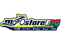 motostore-logo